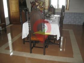 Image No.12-Maison / Villa de 4 chambres à vendre à Almalaguês
