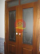 Image No.13-Maison / Villa de 4 chambres à vendre à Almalaguês