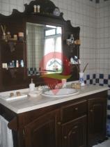 Image No.15-Maison / Villa de 4 chambres à vendre à Almalaguês