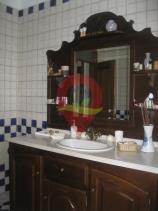 Image No.16-Maison / Villa de 4 chambres à vendre à Almalaguês