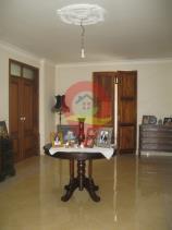 Image No.9-Maison / Villa de 4 chambres à vendre à Almalaguês