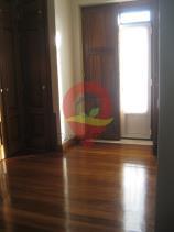 Image No.14-Maison / Villa de 4 chambres à vendre à Almalaguês