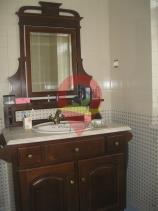 Image No.18-Maison / Villa de 4 chambres à vendre à Almalaguês