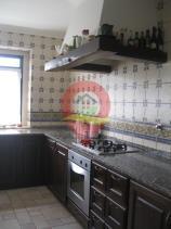 Image No.20-Maison / Villa de 4 chambres à vendre à Almalaguês