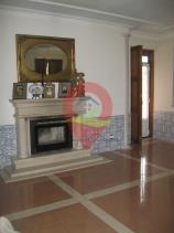 Image No.11-Maison / Villa de 4 chambres à vendre à Almalaguês