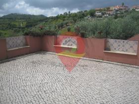 Image No.21-Maison / Villa de 4 chambres à vendre à Almalaguês