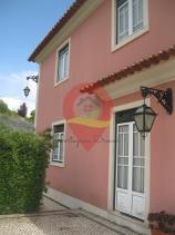 Image No.22-Maison / Villa de 4 chambres à vendre à Almalaguês