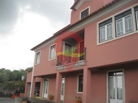 Image No.23-Maison / Villa de 4 chambres à vendre à Almalaguês