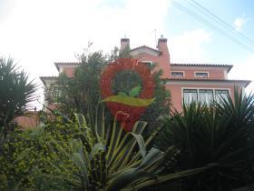 Image No.25-Maison / Villa de 4 chambres à vendre à Almalaguês