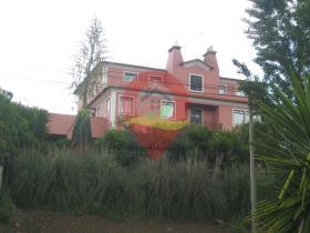 Image No.29-Maison / Villa de 4 chambres à vendre à Almalaguês