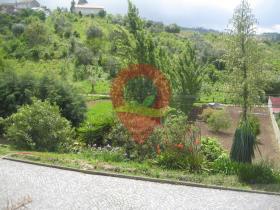 Image No.24-Maison / Villa de 4 chambres à vendre à Almalaguês