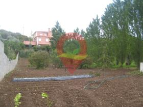 Image No.26-Maison / Villa de 4 chambres à vendre à Almalaguês