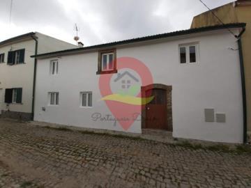 1 - Sertã, Village House