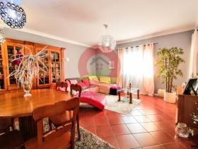Image No.4-Maison de 6 chambres à vendre à Figueiró dos Vinhos