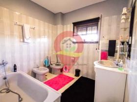 Image No.5-Maison de 6 chambres à vendre à Figueiró dos Vinhos