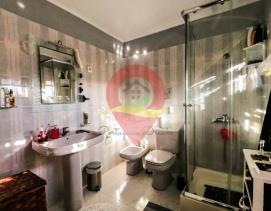 Image No.7-Maison de 6 chambres à vendre à Figueiró dos Vinhos