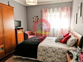 Image No.8-Maison de 6 chambres à vendre à Figueiró dos Vinhos