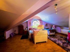 Image No.10-Maison de 6 chambres à vendre à Figueiró dos Vinhos