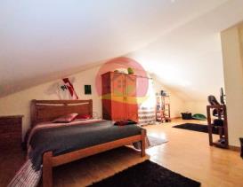 Image No.12-Maison de 6 chambres à vendre à Figueiró dos Vinhos