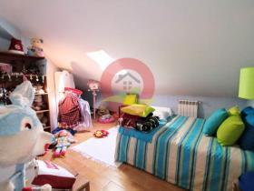 Image No.13-Maison de 6 chambres à vendre à Figueiró dos Vinhos