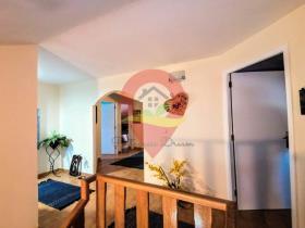 Image No.14-Maison de 6 chambres à vendre à Figueiró dos Vinhos