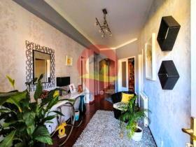 Image No.15-Maison de 6 chambres à vendre à Figueiró dos Vinhos