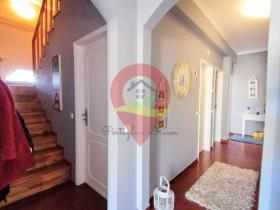 Image No.16-Maison de 6 chambres à vendre à Figueiró dos Vinhos