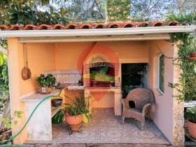 Image No.17-Maison de 6 chambres à vendre à Figueiró dos Vinhos