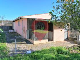 Image No.19-Maison de 6 chambres à vendre à Figueiró dos Vinhos