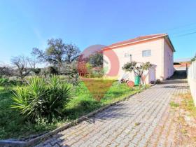 Image No.20-Maison de 6 chambres à vendre à Figueiró dos Vinhos