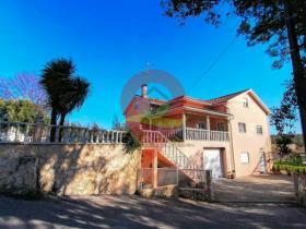 Image No.21-Maison de 6 chambres à vendre à Figueiró dos Vinhos