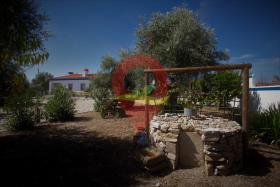 Image No.3-Maison de campagne de 6 chambres à vendre à Nisa