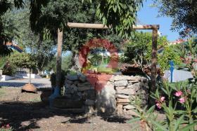 Image No.4-Maison de campagne de 6 chambres à vendre à Nisa