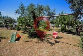 Image No.5-Maison de campagne de 6 chambres à vendre à Nisa