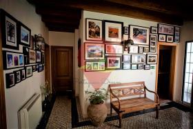 Image No.8-Maison de campagne de 6 chambres à vendre à Nisa