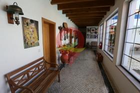 Image No.9-Maison de campagne de 6 chambres à vendre à Nisa