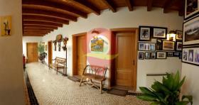 Image No.10-Maison de campagne de 6 chambres à vendre à Nisa