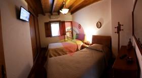 Image No.11-Maison de campagne de 6 chambres à vendre à Nisa