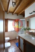 Image No.13-Maison de campagne de 6 chambres à vendre à Nisa