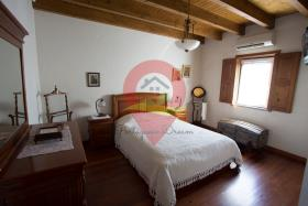 Image No.14-Maison de campagne de 6 chambres à vendre à Nisa