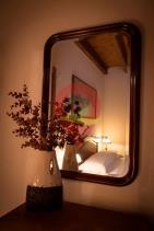 Image No.15-Maison de campagne de 6 chambres à vendre à Nisa