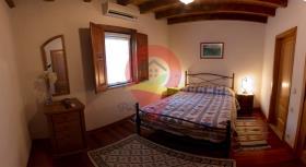 Image No.16-Maison de campagne de 6 chambres à vendre à Nisa