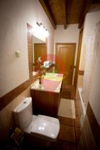 Image No.17-Maison de campagne de 6 chambres à vendre à Nisa