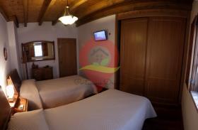 Image No.18-Maison de campagne de 6 chambres à vendre à Nisa