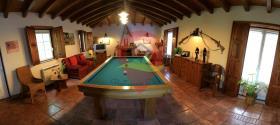 Image No.20-Maison de campagne de 6 chambres à vendre à Nisa