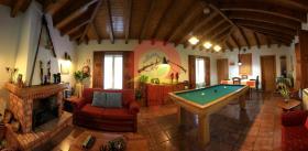 Image No.21-Maison de campagne de 6 chambres à vendre à Nisa