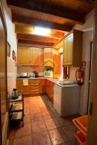 Image No.22-Maison de campagne de 6 chambres à vendre à Nisa