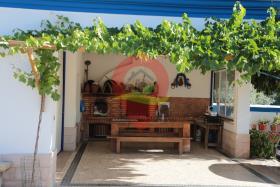 Image No.24-Maison de campagne de 6 chambres à vendre à Nisa