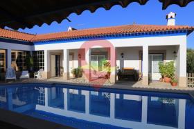 Image No.25-Maison de campagne de 6 chambres à vendre à Nisa