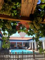Image No.26-Maison de campagne de 6 chambres à vendre à Nisa